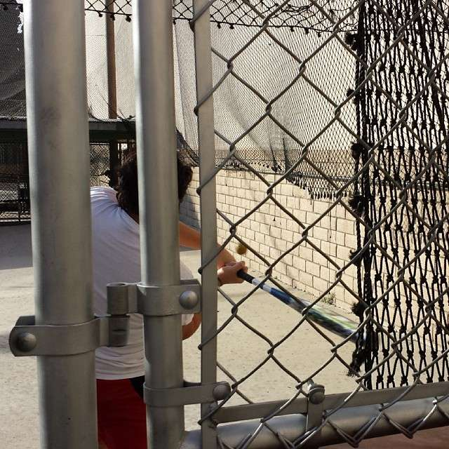 Home Run Park - store    Photo 3 of 10   Address: 711 S Beach Blvd, Anaheim, CA 92804, USA   Phone: (714) 229-8850