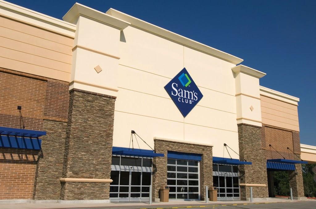 Sams Club - electronics store  | Photo 1 of 9 | Address: 13130 L St, Omaha, NE 68137, USA | Phone: (402) 334-1526