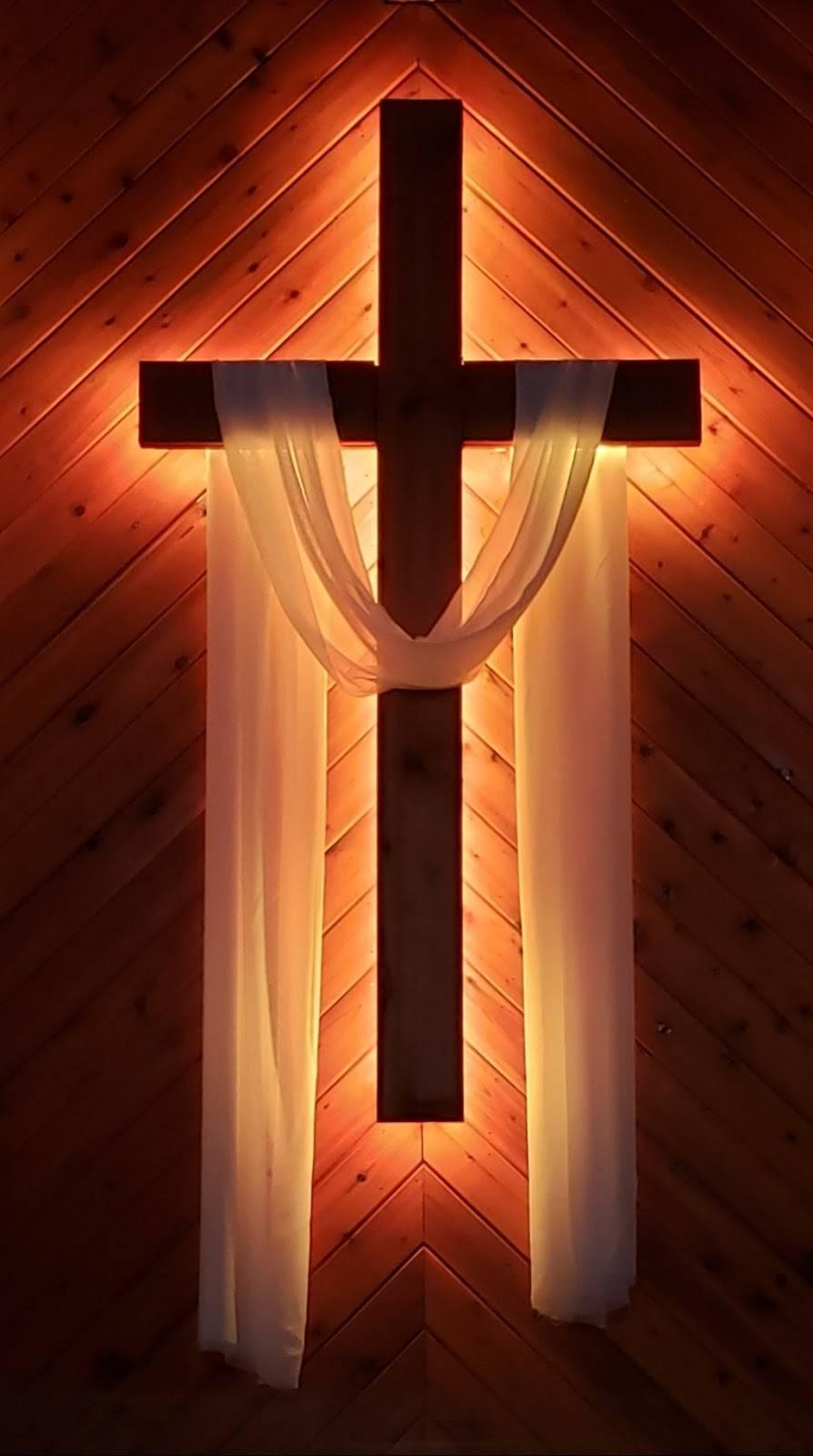 Calvary Church - church    Photo 3 of 3   Address: 3800 W 80th Ave, Anchorage, AK 99502, USA   Phone: (907) 243-8984