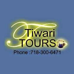 Tiwari Tours - travel agency  | Photo 4 of 4 | Address: 662 Sapphire St, Brooklyn, NY 11208, USA | Phone: (718) 300-6471