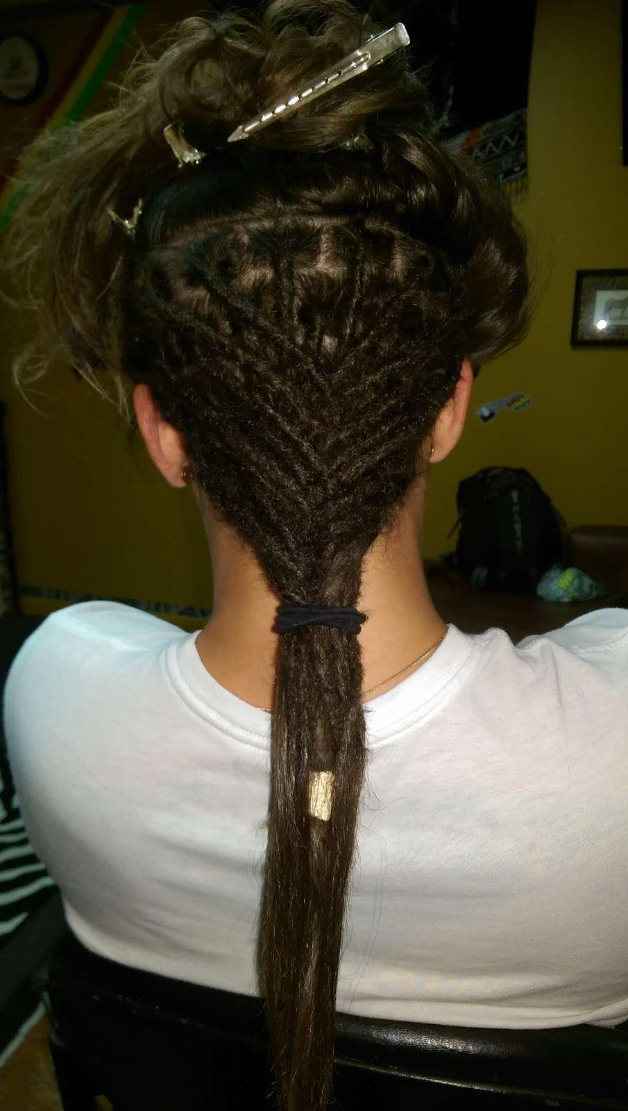 The Natty Studio, LLC...APPT ONLY - hair care  | Photo 10 of 10 | Address: APPT ONLY, Plantation, FL 33313, USA | Phone: (954) 253-2576