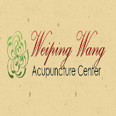 Acupuncture for Pain & Infertility - spa  | Photo 1 of 2 | Address: 6 Dickinson Dr #105, Chadds Ford, PA 19317, USA | Phone: (215) 264-3748