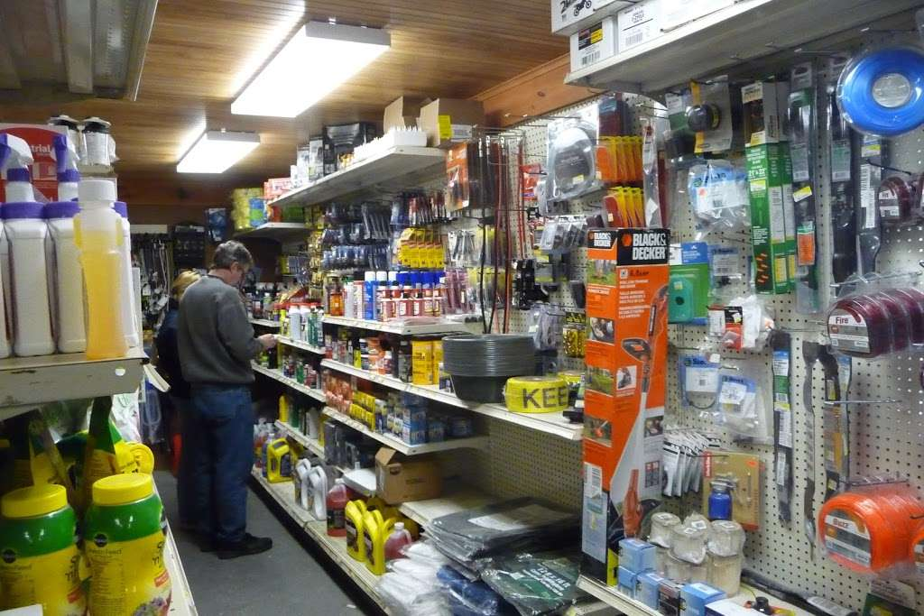 BAYSIDE HOME CENTER - home goods store    Photo 5 of 10   Address: 4040 Crisfield Hwy, Crisfield, MD 21817, USA   Phone: (410) 968-3664