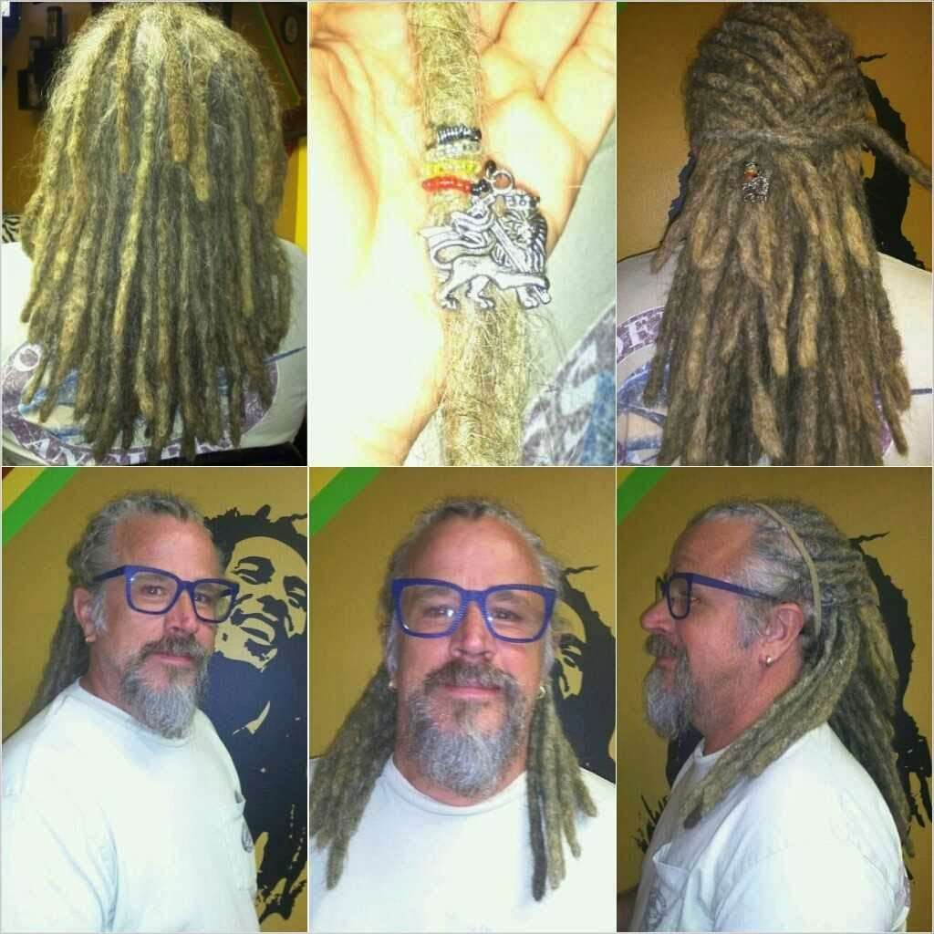The Natty Studio, LLC...APPT ONLY - hair care  | Photo 6 of 10 | Address: APPT ONLY, Plantation, FL 33313, USA | Phone: (954) 253-2576