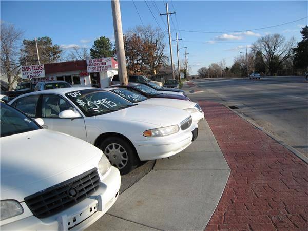 Apple Auto Sales - car dealer    Photo 1 of 12   Address: 4177 L St, Omaha, NE 68107, USA   Phone: (402) 734-6500