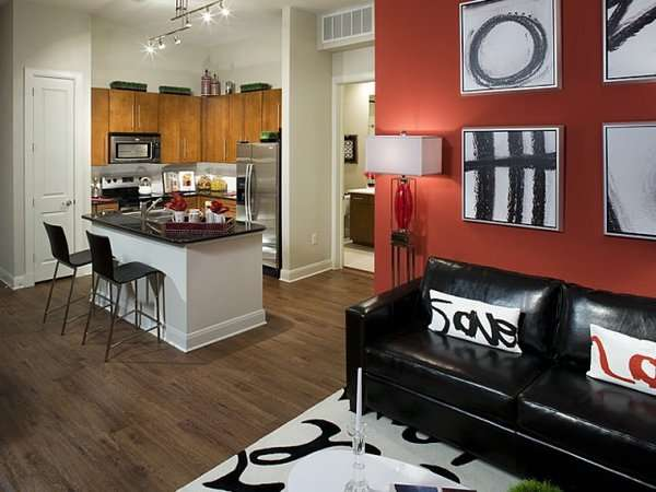 Eclipse Apartments - real estate agency  | Photo 10 of 10 | Address: 1725 Cres Plaza Dr, Houston, TX 77077, USA | Phone: (281) 764-1287