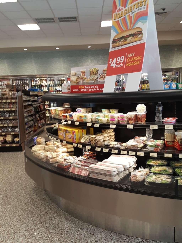Wawa - convenience store    Photo 3 of 10   Address: 635 Chews Landing Rd, Lindenwold, NJ 08021, USA   Phone: (856) 441-4097