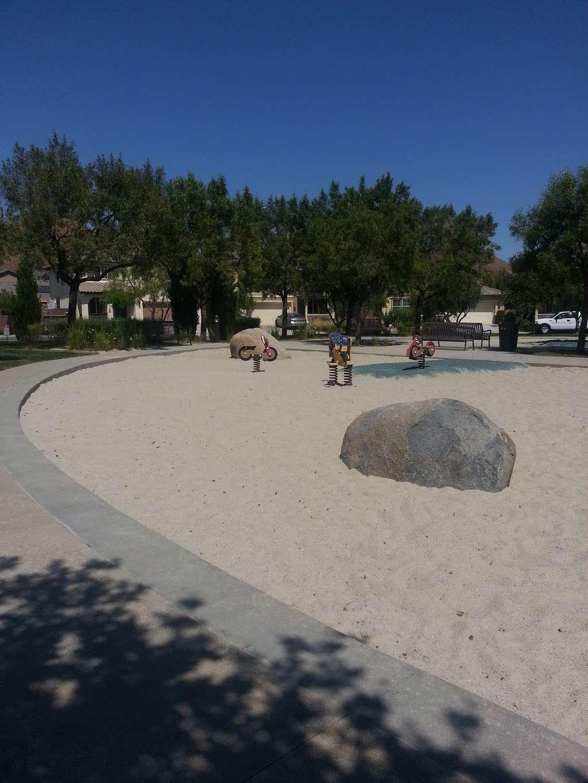 Spirit Park - park    Photo 6 of 10   Address: Lake Elsinore, CA 92530, USA