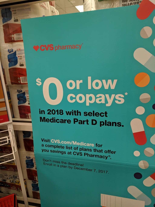 CVS Pharmacy - pharmacy    Photo 5 of 6   Address: 9015 Bergenline Ave, North Bergen, NJ 07047, USA   Phone: (201) 869-3930