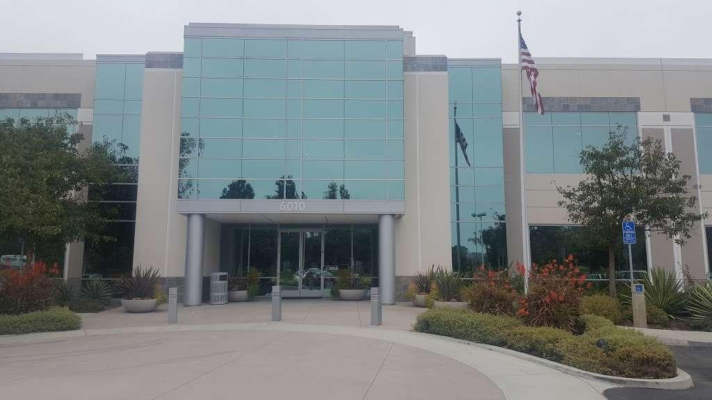 The Neurology Center - doctor  | Photo 1 of 6 | Address: 6010 Hidden Valley Rd #200, Carlsbad, CA 92011, USA | Phone: (760) 631-3000