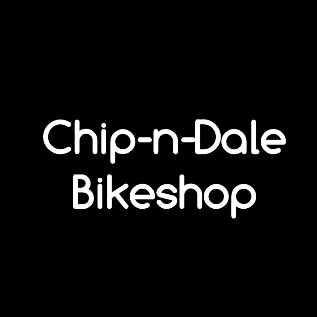 Chip-N-Dale BMX - bicycle store  | Photo 8 of 8 | Address: 1240 Monmouth Rd, Mt Holly, NJ 08060, USA | Phone: (609) 261-1981