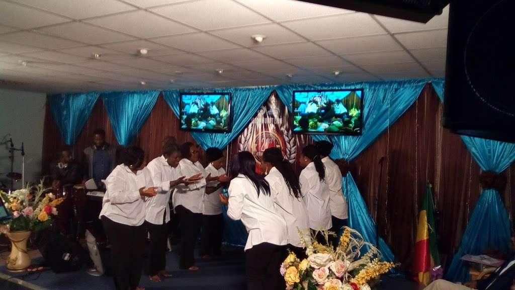 RCCG Mount Zion - church  | Photo 6 of 10 | Address: 12025 Lanham Severn Rd, Bowie, MD 20720, USA | Phone: (240) 476-3121