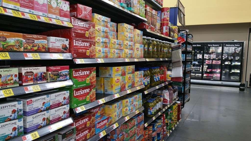 Walmart Supercenter - department store  | Photo 7 of 10 | Address: 115 W, FM 544, Murphy, TX 75094, USA | Phone: (972) 633-0257