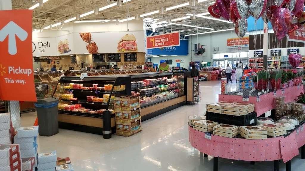 Walmart Supercenter - department store  | Photo 3 of 10 | Address: 7250 Carson Blvd, Long Beach, CA 90808, USA | Phone: (562) 425-5113