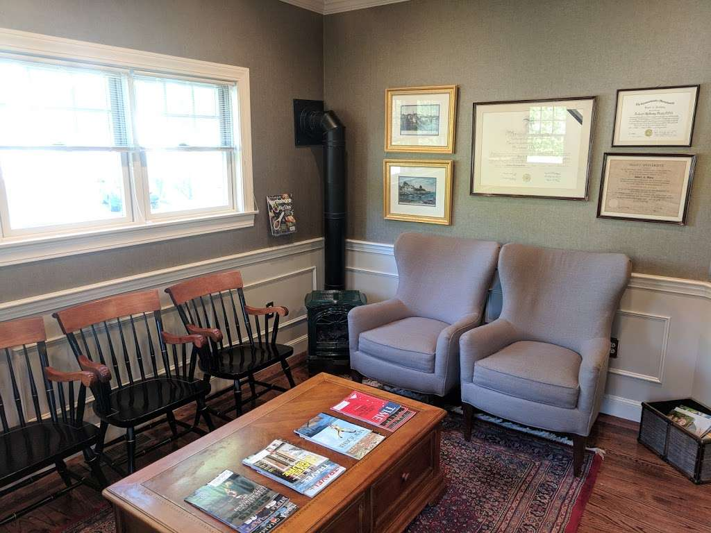 Beverly Farms Dental - dentist  | Photo 2 of 2 | Address: 50 West St, Beverly, MA 01915, USA | Phone: (978) 927-3515