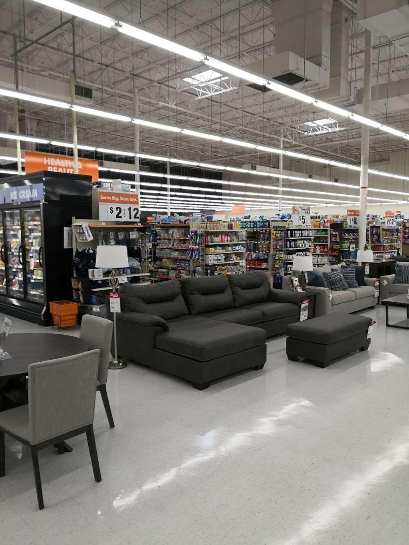 Big Lots Furniture Store 600 W 15th St Plano Tx