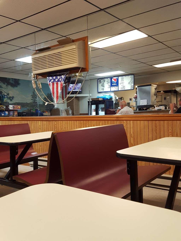 Coppolas Pizza & Restaurant - restaurant  | Photo 1 of 10 | Address: 2267 PA-447, Analomink, PA 18320, USA | Phone: (570) 420-4550