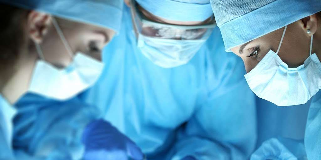 Maria Palafox, MD - doctor  | Photo 1 of 3 | Address: 8019 S New Braunfels Ave #101, San Antonio, TX 78235, USA | Phone: (210) 982-0291