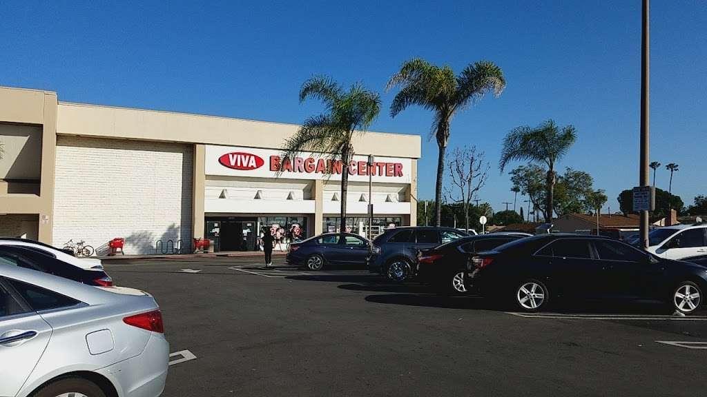 Viva Bargain - store  | Photo 3 of 10 | Address: 12220 Harbor Blvd, Garden Grove, CA 92840, USA | Phone: (714) 663-9999