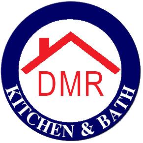 DMR Kitchen & Bath - furniture store  | Photo 7 of 9 | Address: 903 W Rte 70, Marlton, NJ 08053, USA | Phone: (856) 797-7014