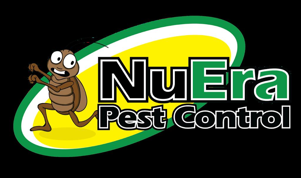NuEra Pest Control - home goods store    Photo 3 of 5   Address: 6030 Burnt Mill Run, Matthews, NC 28104, USA   Phone: (704) 900-9111