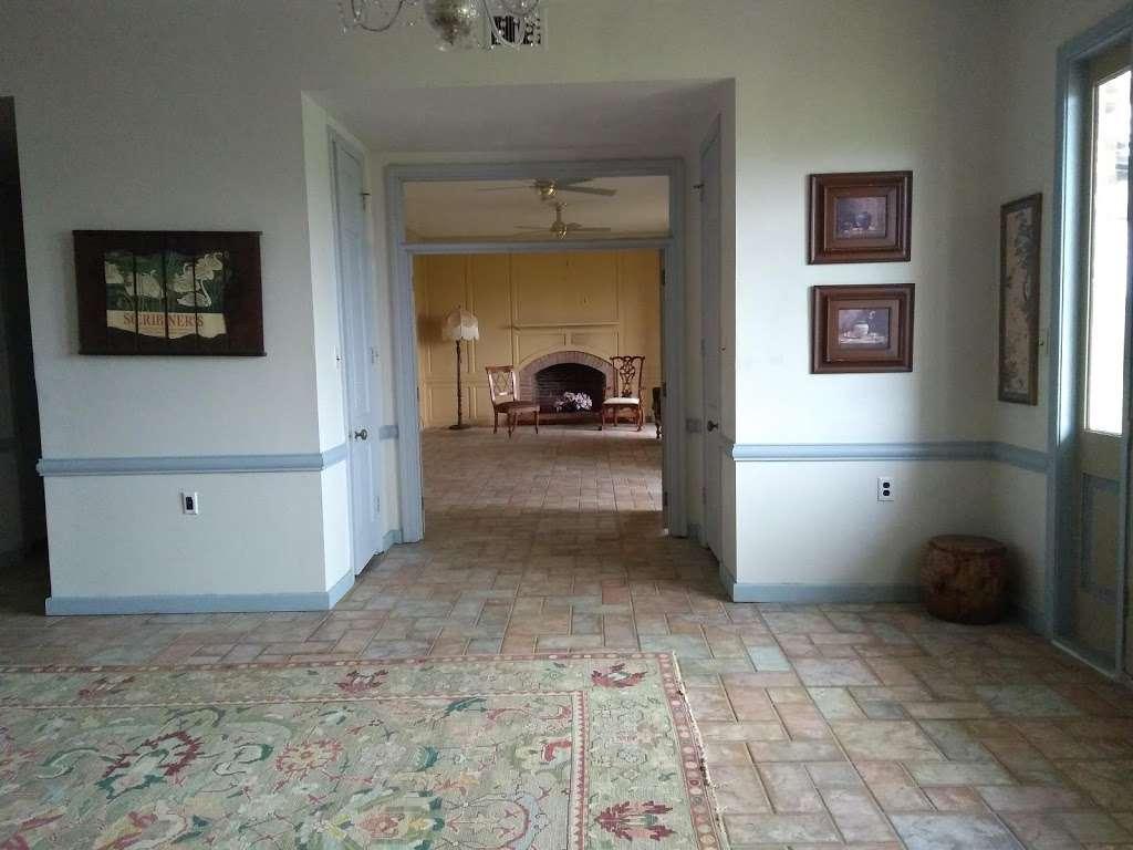 Comer Ranch - lodging  | Photo 5 of 6 | Address: 38925 Sampson Rd, Brookshire, TX 77423, USA | Phone: (713) 410-3710