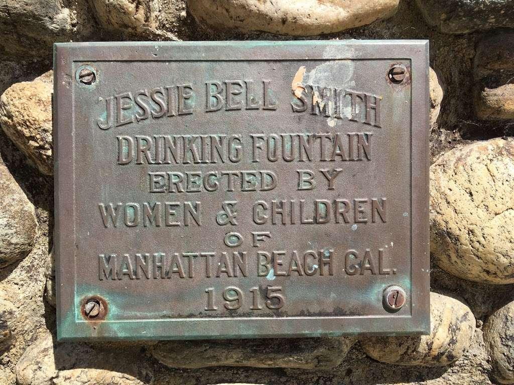Manhattan Beach Historical Society - museum  | Photo 2 of 8 | Address: 1601 Manhattan Beach Blvd, Manhattan Beach, CA 90266, USA | Phone: (310) 374-7575