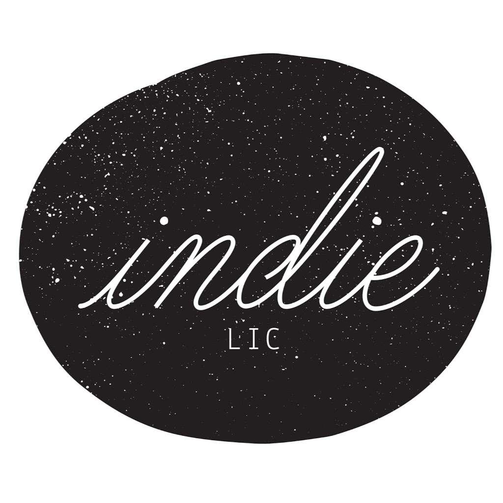 Indie LIC - restaurant  | Photo 6 of 10 | Address: 43-10 Crescent St, Long Island City, NY 11101, USA | Phone: (718) 482-6954