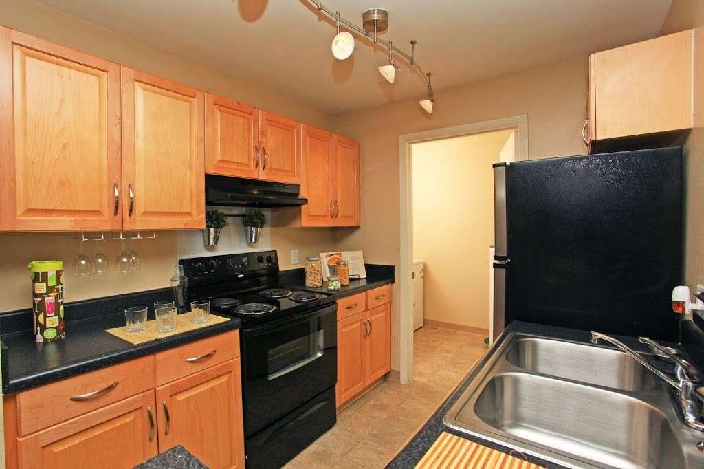 Island Club Apartments - real estate agency  | Photo 2 of 8 | Address: 1500 Sharen Dr, Salisbury, MD 21804, USA | Phone: (410) 860-0095