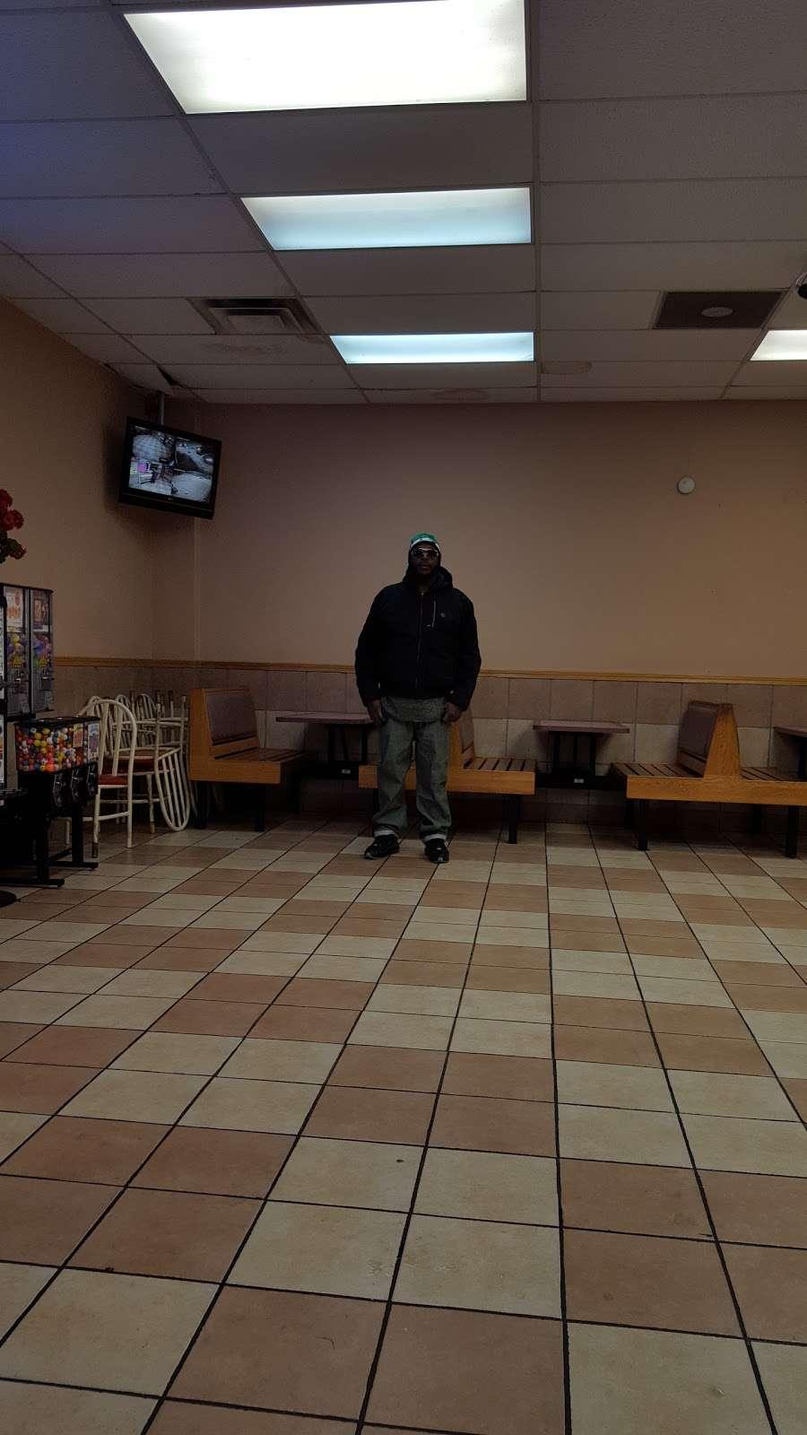 Captain Fresh Fish & Chicken - restaurant    Photo 9 of 10   Address: 1633 E Court St, Kankakee, IL 60901, USA   Phone: (815) 933-8422