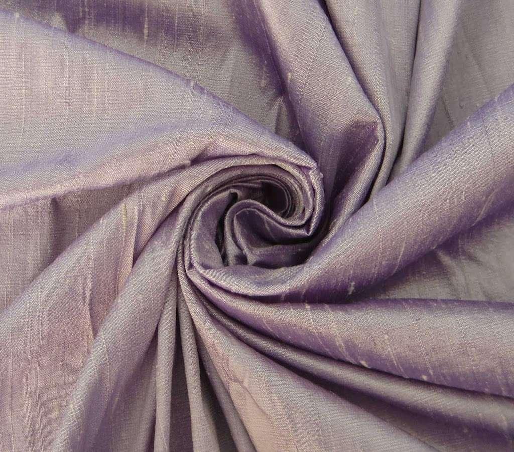 Designers Needs Dupioni Silk Fabrics - clothing store  | Photo 2 of 10 | Address: 5795 Forbes Dr, Newark, CA 94560, USA | Phone: (510) 673-4637