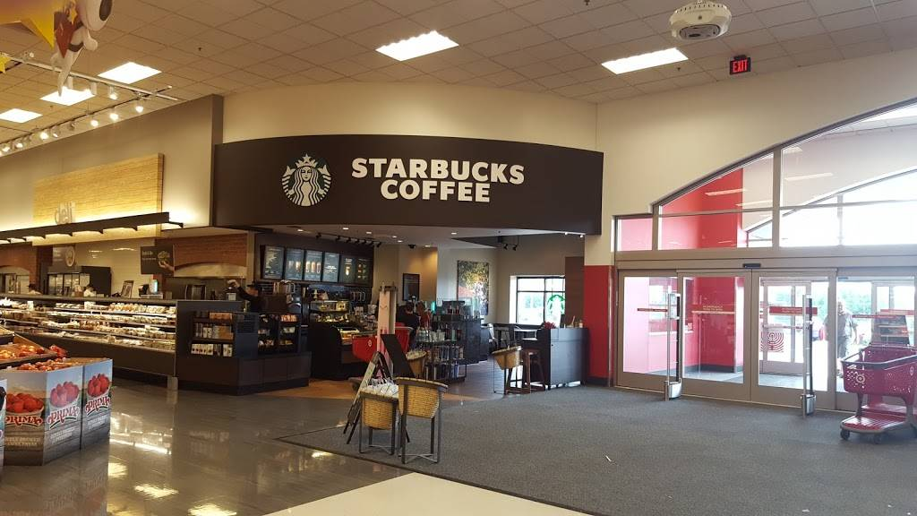 Starbucks - cafe  | Photo 1 of 4 | Address: 749 Apollo Dr, Lino Lakes, MN 55014, USA | Phone: (651) 784-7601