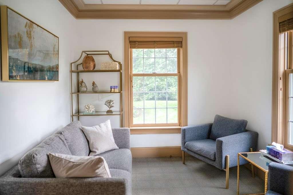 Perfect Place Aesthetics - spa  | Photo 1 of 4 | Address: 3443 Huntingdon Pike, Huntingdon Valley, PA 19006, USA | Phone: (267) 471-5859