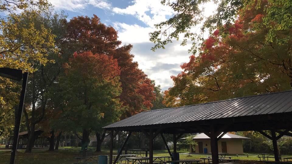 Center Line Parks & Recreation - park  | Photo 1 of 10 | Address: 25355 Lawrence Ave, Center Line, MI 48015, USA | Phone: (586) 757-1610