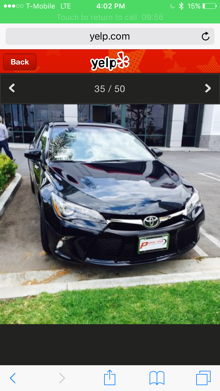 Prime Time Auto Leasing & Sales - insurance agency    Photo 6 of 10   Address: 3200 Los Feliz Blvd, Los Angeles, CA 90039, USA   Phone: (818) 439-5132