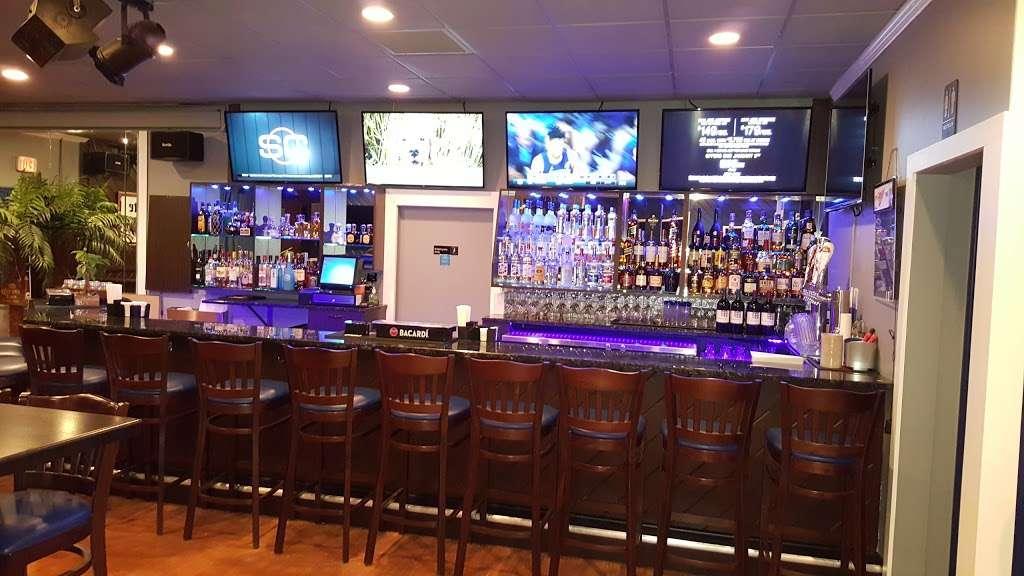 Nikkis Bar & Grill - restaurant    Photo 5 of 10   Address: 213 Washington Ave, Little Ferry, NJ 07643, USA   Phone: (201) 518-2883