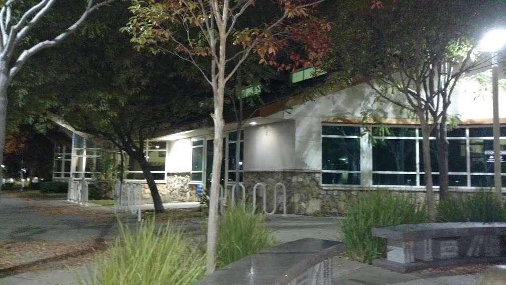Livermore Public Library - Civic Center - library  | Photo 9 of 10 | Address: 1188 S Livermore Ave, Livermore, CA 94550, USA | Phone: (925) 373-5500