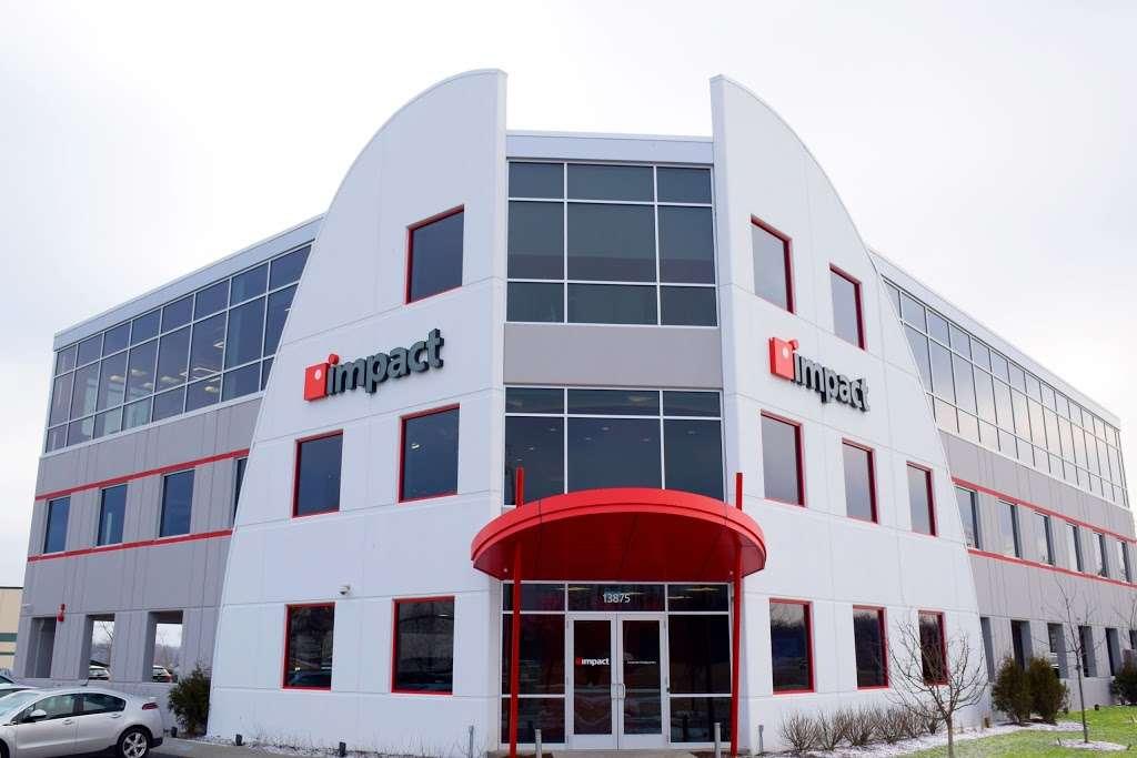 Impact Networking - store  | Photo 2 of 10 | Address: 13875 W Boulton Blvd, Mettawa, IL 60045, USA | Phone: (866) 652-0082