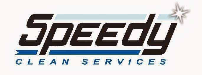 Speedy Clean Services 10325 Rue Chamberry San Diego Ca