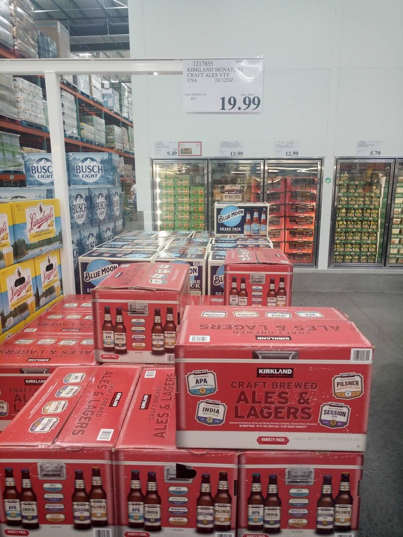 Costco Pharmacy - pharmacy  | Photo 3 of 4 | Address: 1620 Pine Lake Rd, Lincoln, NE 68512, USA | Phone: (531) 333-7569