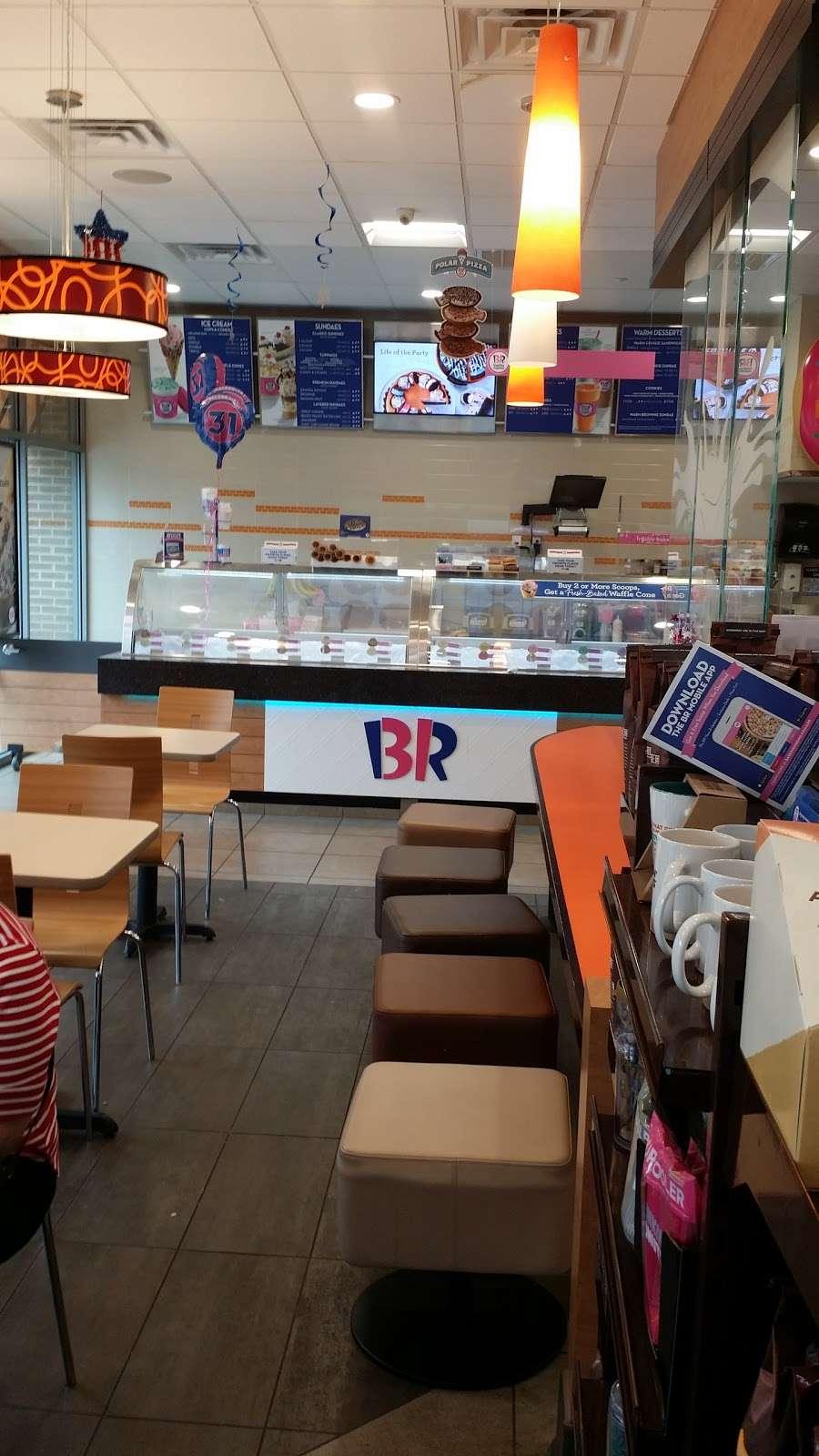 Dunkin Donuts - cafe  | Photo 7 of 10 | Address: 699 Avalon Drive, Wood-Ridge, NJ 07075, USA | Phone: (201) 203-1866
