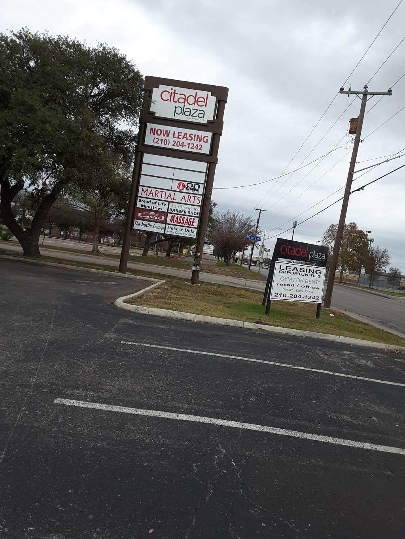 Duke & Duke Mens Dress Hats - clothing store  | Photo 2 of 2 | Address: 4555 Walzem Rd #8, San Antonio, TX 78218, USA | Phone: (210) 333-8800