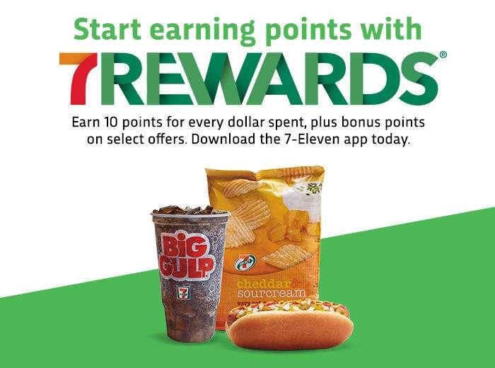 7-Eleven - convenience store  | Photo 10 of 10 | Address: 787 S 11th St, San Jose, CA 95112, USA | Phone: (408) 294-7214