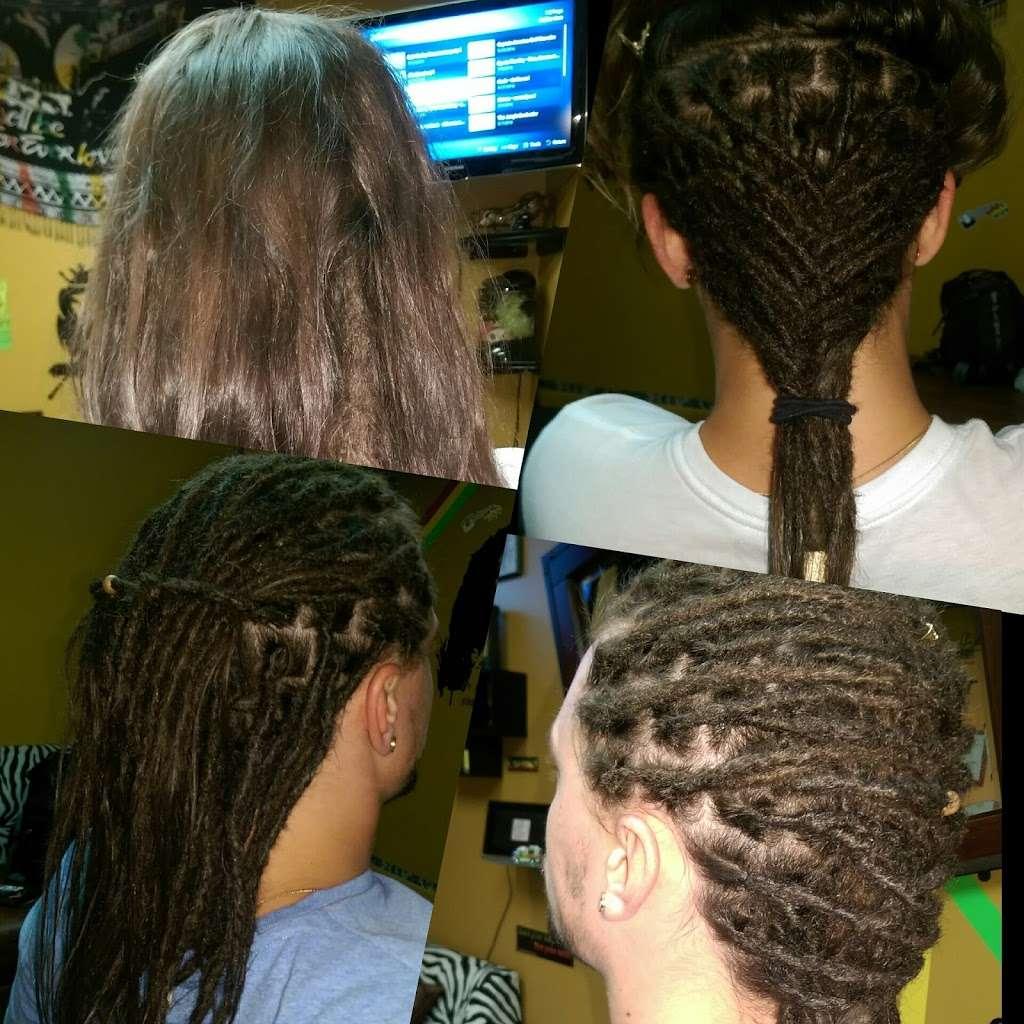 The Natty Studio, LLC...APPT ONLY - hair care  | Photo 9 of 10 | Address: APPT ONLY, Plantation, FL 33313, USA | Phone: (954) 253-2576