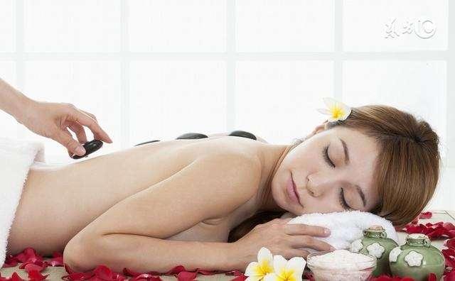 ROSE DAY Massage SPA - spa  | Photo 9 of 10 | Address: 150 Hartford Ave, Hopedale, MA 01747, USA | Phone: (508) 381-0092