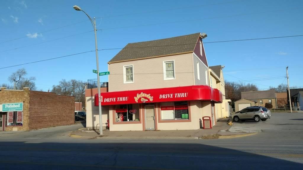 Abelardos | Mexican Restaurant - restaurant  | Photo 3 of 10 | Address: 3540 Center St, Omaha, NE 68105, USA | Phone: (402) 999-8039