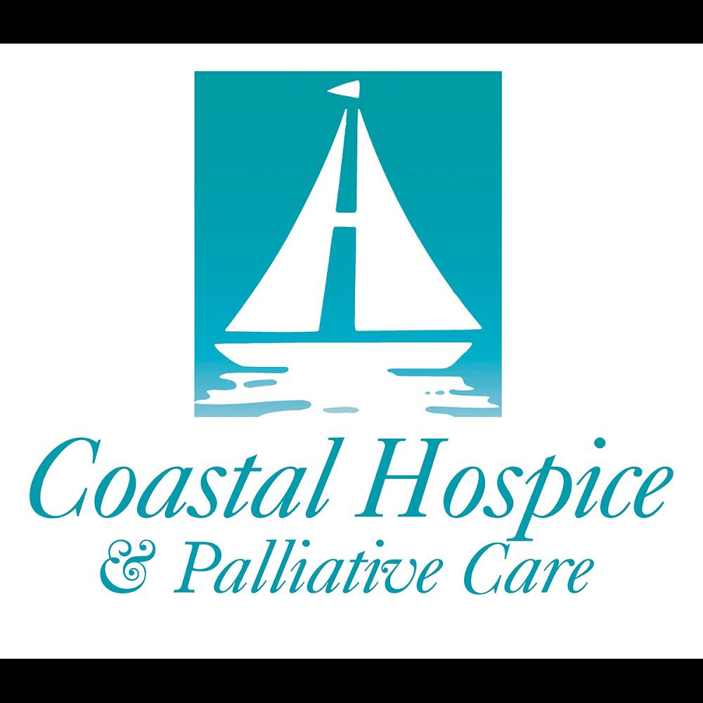Coastal Hospice & Palliative Care - health  | Photo 1 of 1 | Address: 2604 Old Ocean City Rd, Salisbury, MD 21804, USA | Phone: (410) 742-8732