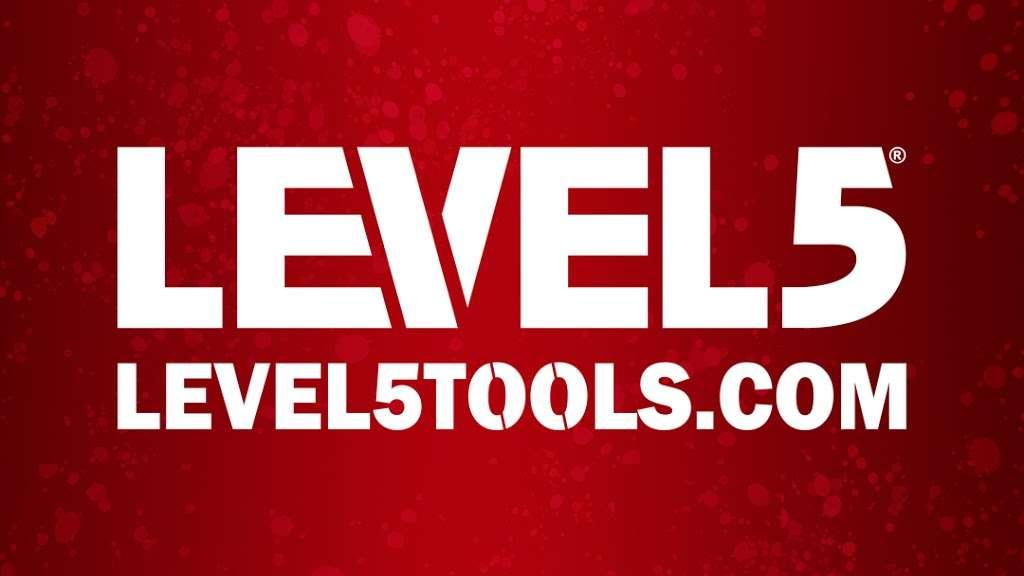 Level 5 Tools - store  | Photo 7 of 10 | Address: 728 Southwest Blvd, Kansas City, KS 66103, USA | Phone: (913) 631-0804