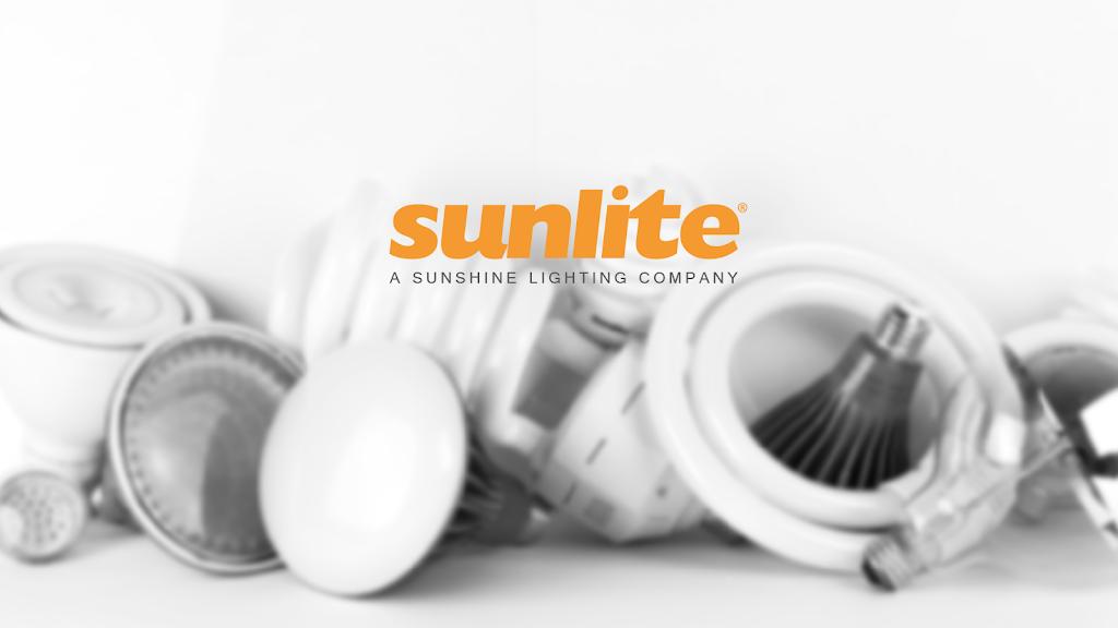 Sunlite Bulbs & Fixtures - home goods store  | Photo 5 of 6 | Address: 744 Clinton St, Brooklyn, NY 11231, USA | Phone: (718) 768-7000