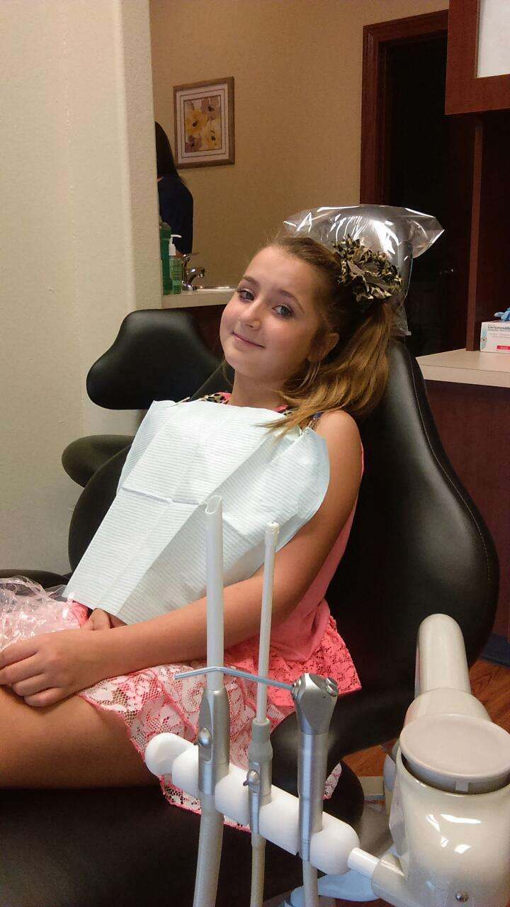 Splendora Dental - dentist  | Photo 2 of 5 | Address: 13825 US-59 BUS, Splendora, TX 77372, USA | Phone: (281) 766-0589